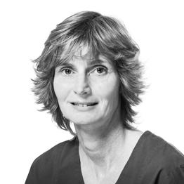 Birgit Waltermann, Diabetesberaterin DDG, Wundassistentin DDG
