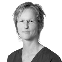 Marion Korf