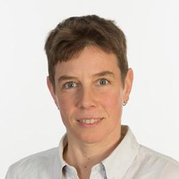 Dr. Ines Hönemann