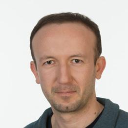 Dr. Stephan Schmidt FA Innere - Kardiologie